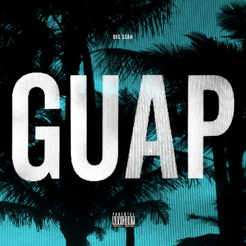 Guap Cover