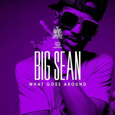 big-sean-what-goes