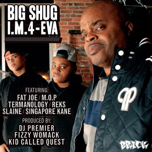 big-shug-hardbody