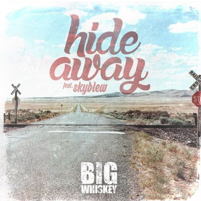 big-whiskey-hide-away