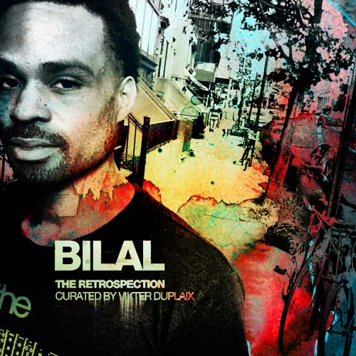 bilal-too-high