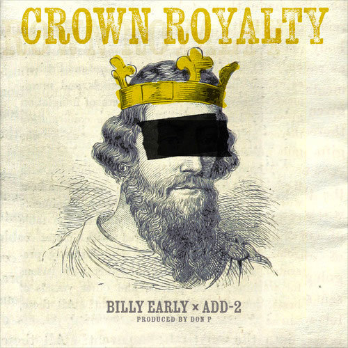 01177-billy-early-crown-royalty-add-2