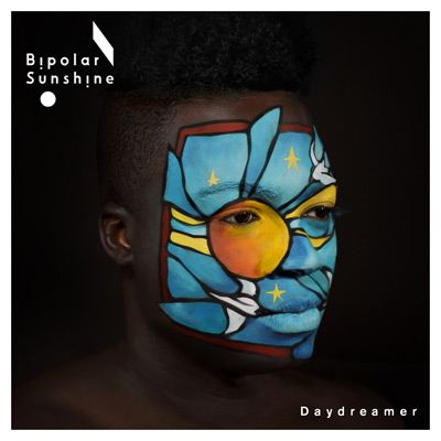 bipolar-sunshine-daydreamer