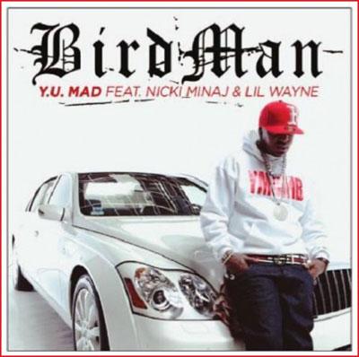 birdman-y-u-mad