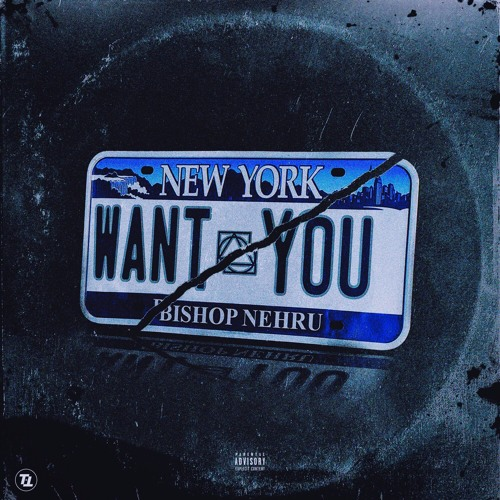 03076-bishop-nehru-want-you