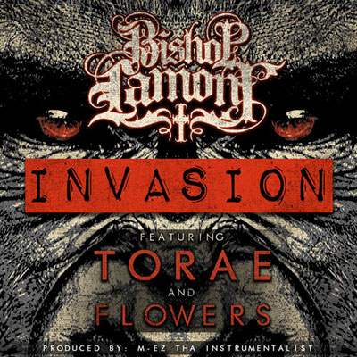 bishop-lamont-invasion