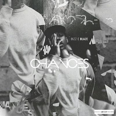 06265-bizz-e-blaze-chances