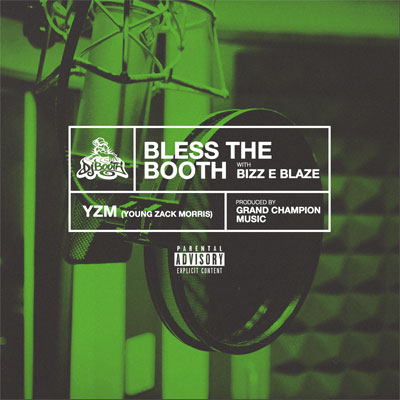 10205-bizz-e-blaze-young-zack-morris-bless-the-booth-freestyle
