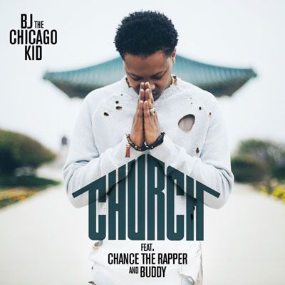 08155-bj-the-chicago-kid-church-chance-the-rapper-buddy