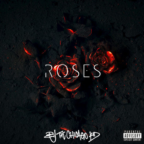 02137-bj-the-chicago-kid-roses
