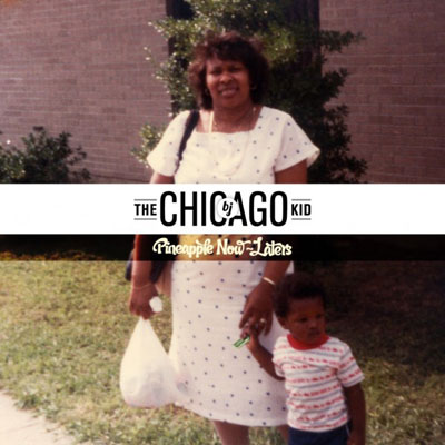 bj-the-chicago-kid-dream-ii