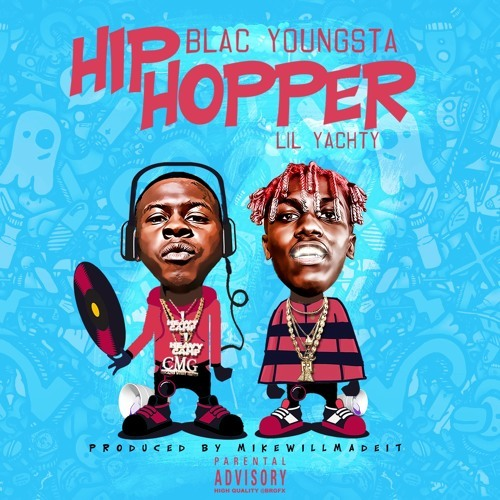 02077-blac-youngsta-hip-hopper-lil-yachty
