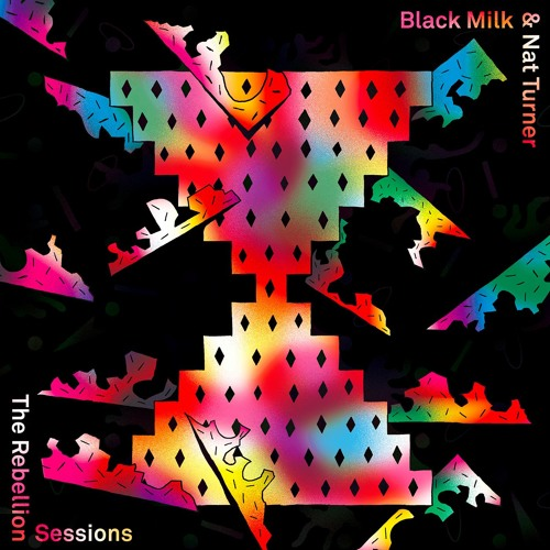 03146-black-milk-nat-turner-the-rebel