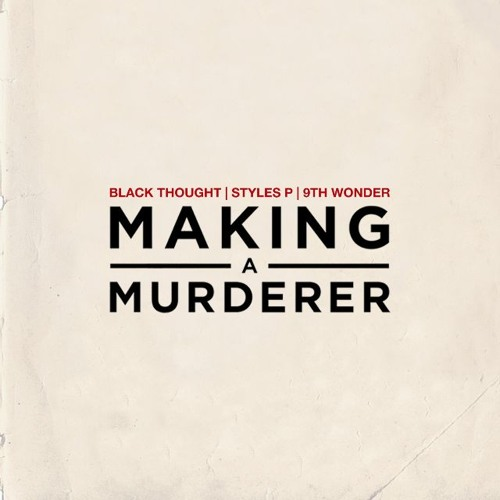 04066-black-thought-making-a-murderer-styles-p