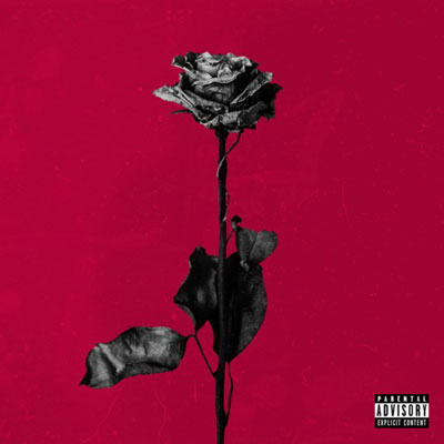 2015-02-20-blackbear-waste-away