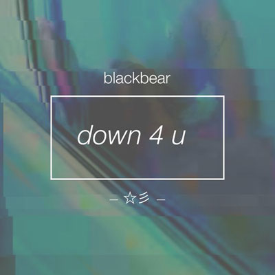 blackbear-down-4-u