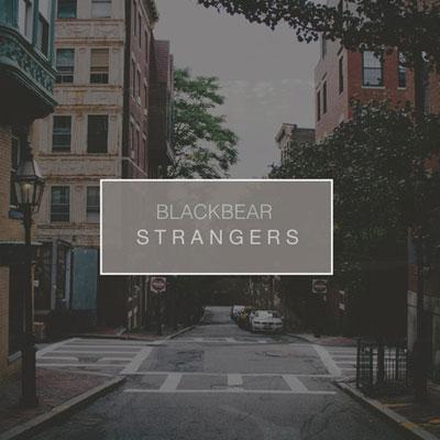 blackbear-strangers