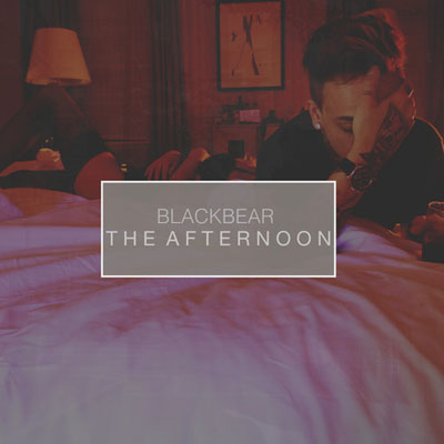 blackbear-the-afternoon