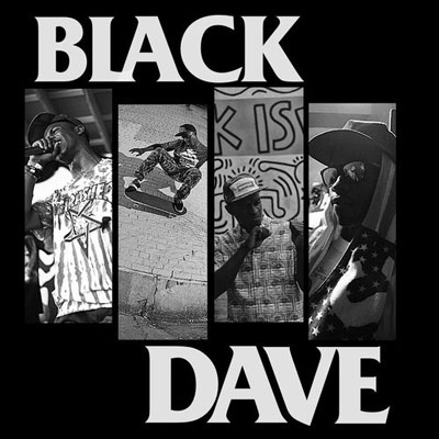 black-dave-x-lee-bannon-nds