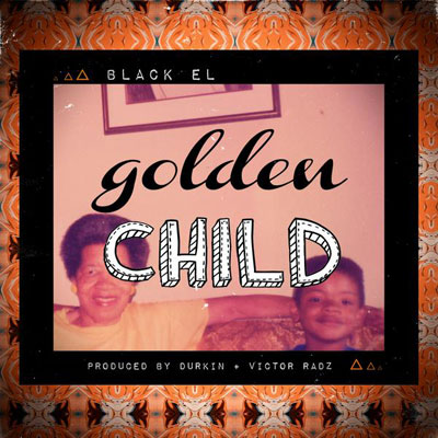 black-el-golden-child