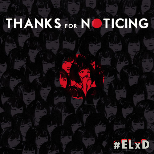 black-el-x-durkin-thanks-for-noticing