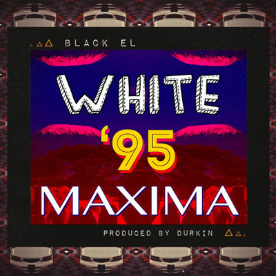 black-el-white-maxima-95
