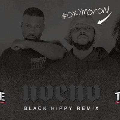 black-hippy-uoeno-rmx