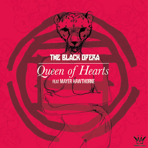 the-black-opera-queen-of-hearts