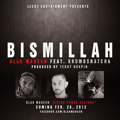 blak-madeen-bismillah