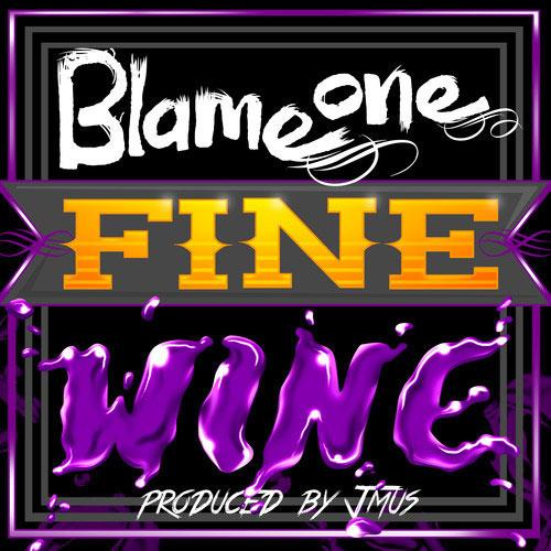 blame-one-fine-wine
