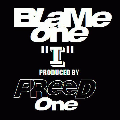 blame-one-i