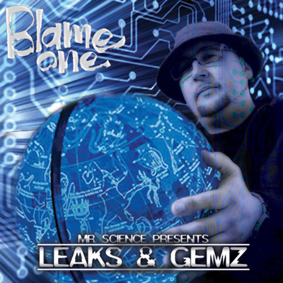 blame-one-angels