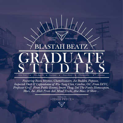 blastah-beatz-no-more
