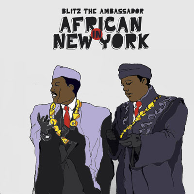 blitz-the-ambassador-african-in-new-york