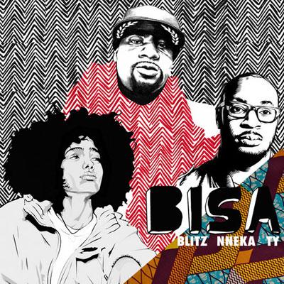 BISA Cover