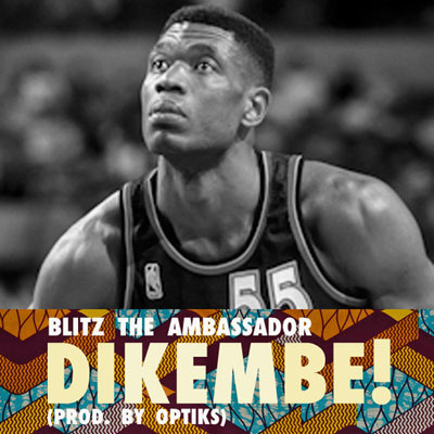 blitz-the-ambassador-dikembe