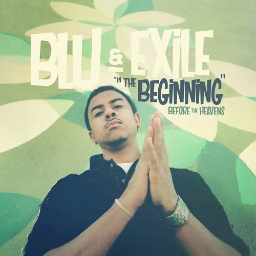 10047-blu-exile-back-to-basics