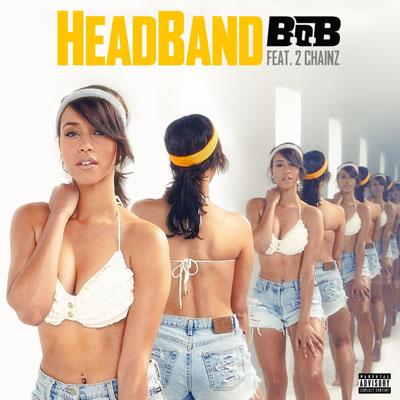 bob-headband
