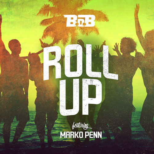 04296-bob-roll-up-marko-penn