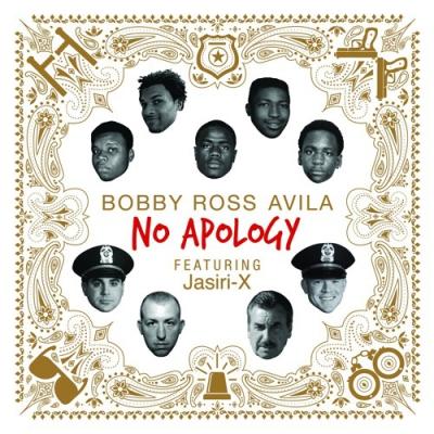 11095-bobby-ross-avila-no-apology-jasiri-x