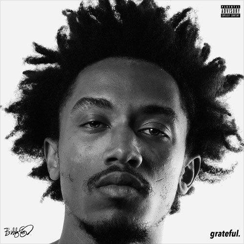 05247-bobby-sessions-grateful