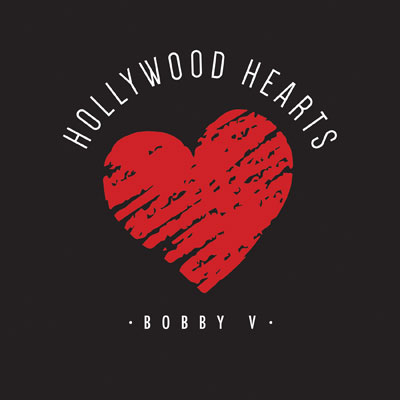 07015-bobby-v-hollywood-hearts