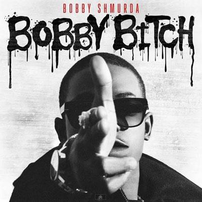 bobby-shmurda-bobby-btch