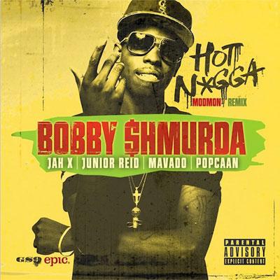 bobby-shmurda-hot-ngga-reggae-mix