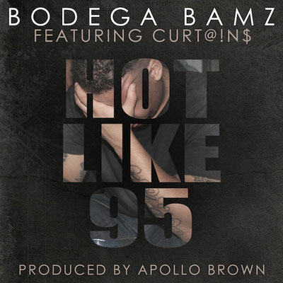 bodega-bamz-hot-like-95