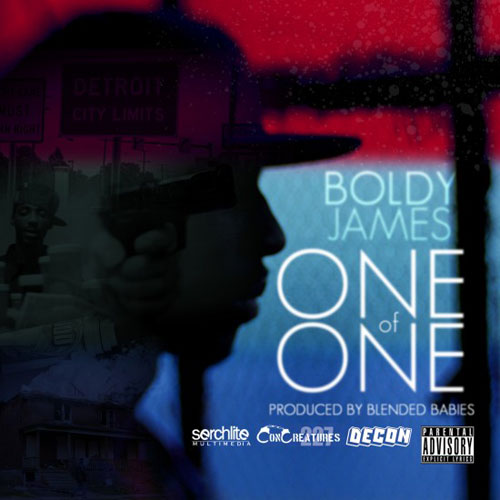 boldy-james-one-of-one