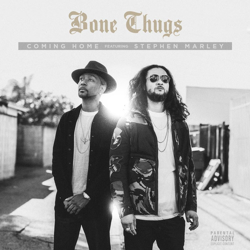 03247-bone-thugs-coming-home