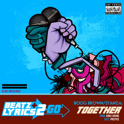 boog-brown-stanza-together