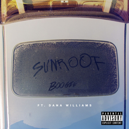 09126-boogie-sunroof-dana-williams