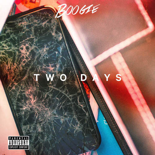 10126-boogie-two-days